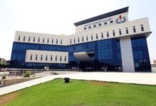 حكومة طرابلس تمنح ليبيا مبلغ 1 مليار دولار من التمويل