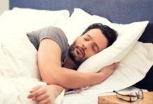 Photo of احذر كثرة النوم قد تجلب أمراض القلب، خطر الموت