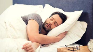 صورة احذر كثرة النوم قد تجلب أمراض القلب، خطر الموت