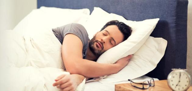 احذر كثرة النوم قد تجلب أمراض القلب، خطر الموت