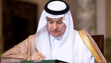 وزارة البيئة السعودية تعاقب 28 كيانًا، بسبب إساءة معاملة الحيوانات، وانتهاكات الصحة