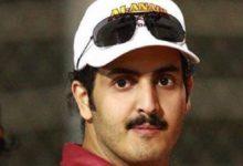 صورة محامي أمريكي يتهم أمير قطر بالاختباء من التهم الموجهة إليه