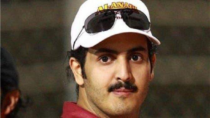 محامي أمريكي يتهم أمير قطر بالاختباء من التهم الموجهة إليه