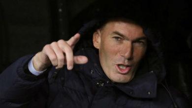 زيدان ينجح في تحويل أداء ريال مدريد خلال خمسة أسابيع