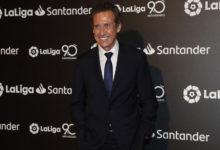 خورخي فالدانو: رحلة ألافيس لن تكون سهلة لريال مدريد