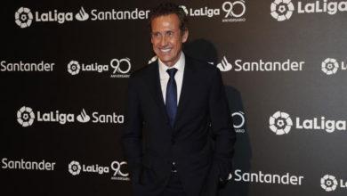 Photo of خورخي فالدانو: رحلة ألافيس لن تكون سهلة لريال مدريد