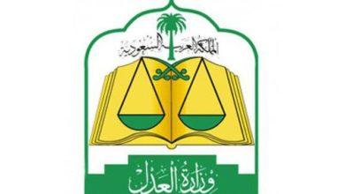 Photo of وزارة العدل السعودية تطلق التسجيل السمعي البصري لجلسات المحكمة في مكة المكرمة