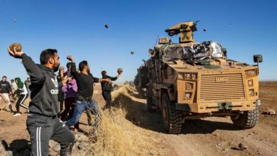 تركيا تختبر دفاعات الصواريخ الروسية رغم تهديدات الولايات المتحدة