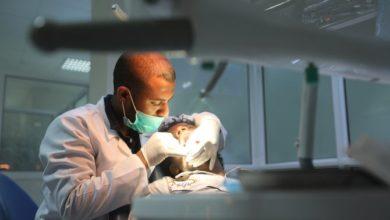 Photo of وزير العمل السعودي يصدر قرارًا بتوطين مهنة طب الأسنان