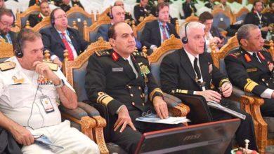 Photo of الأمن البحري مرتبط بالازدهار الاقتصادي