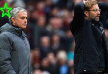 Photo of مورينيو: ليفربول سيفوز باللقب فقط في حالة واحدة
