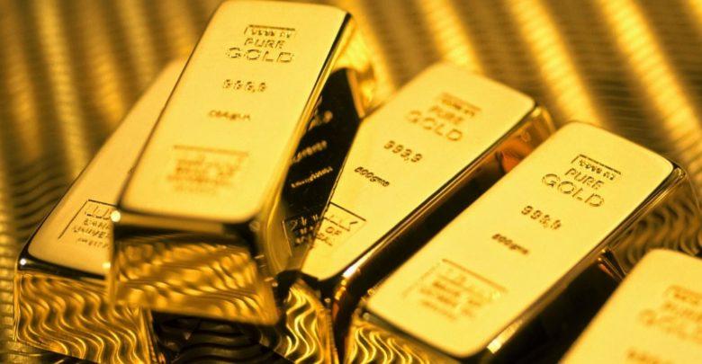 استقرار سعر جرام الذهب بأسواق الخرطوم اليوم الثلاثاء 19 نوفمبر 2019 – الذهب  نيوز