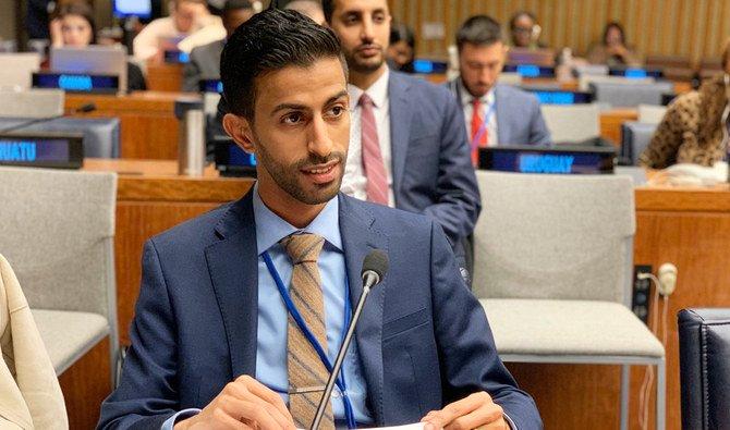 """المملكة العربية السعودية """"لا تدخر جهدا لمساعدة بعثات الأمم المتحدة"""""""