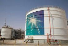 أرامكو السعودية تقدم مليار سهم للمستثمرين من القطاع الخاص في أكبر الاكتتاب العام في العالم