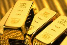 Photo of الذهب يتراجع حيث تعزز تصريحات ترامب آمال الاتفاق التجاري