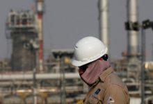 صورة أرامكو السعودية تشتري مليار سهم من أسهم الاكتتاب العام كحافز للمديرين التنفيذيين والموظفين