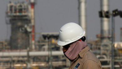 Photo of أرامكو السعودية تشتري مليار سهم من أسهم الاكتتاب العام كحافز للمديرين التنفيذيين والموظفين