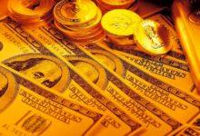 Photo of أسعار الذهب في سوريا اليوم الثلاثاء 5-11-2019 مقابل الدولار والليرة السورية