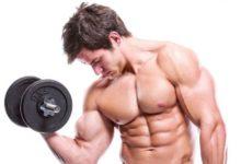 """أهم عشر نصائح سريعة لبناء العضلات """"كمال الأجسام""""!"""