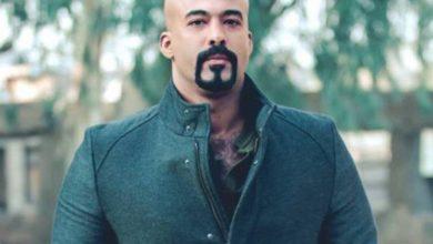 Photo of وفاة الممثل المصري هيثم زكي ميتاً في شقته عن عمر يناهز الخامسة والثلاثين