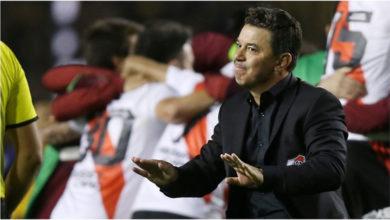 بورغي: غالاردو سيكون مدرب برشلونة في ديسمبر