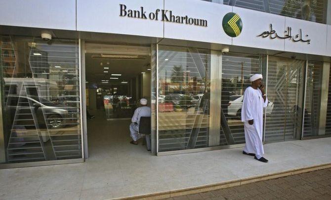 السودان يحتاج إلى دعم يصل إلى 5 مليارات دولار لمنع الانهيار الاقتصادي