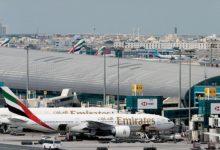 صورة أرباح طيران الإمارات تقارب ثلاثة أضعاف في نصف السنة