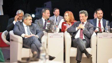 Photo of تزايد السياحة سيكون موضوعًا رئيسيًا لقمة مجموعة العشرين بالرياض