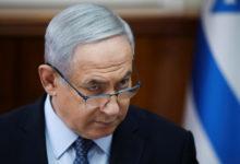 رئيس وزراء إسرائيل يعين وزير دفاع جديد، مما يعزز حزب الليكود