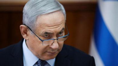 Photo of رئيس وزراء إسرائيل يعين وزير دفاع جديد، مما يعزز حزب الليكود