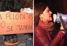 مجموعة من النشطاء يطلبون من ميسي وسواريز ألا يلعبوا في إسرائيل