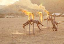 Photo of حرس الحدود السعودي يجري مناورات عسكرية كبرى في جدة