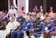 Photo of قائد سلاح الجو السعودي يقود وفد المملكة إلى دبي