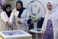"""المملكة العربية السعودية تقدم """"إنذارًا مبكرًا"""" بشأن الولادات المبكرة"""