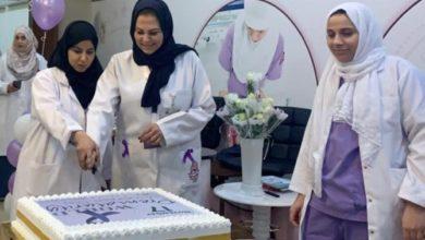 """Photo of المملكة العربية السعودية تقدم """"إنذارًا مبكرًا"""" بشأن الولادات المبكرة"""