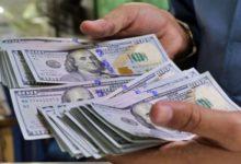 سعر الدولار و اسعار العملات الاجنبية مقابل الجنيه السوداني اليوم السبت 23 نوفمبر 2019م في السوق الموازي