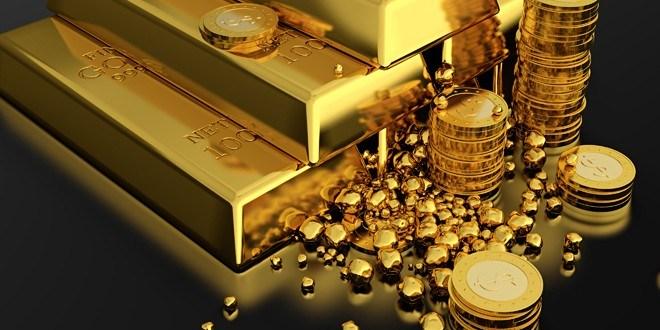 استقرار جرام الذهب بأسواق الخرطوم اليوم الأحد 3/11/2019