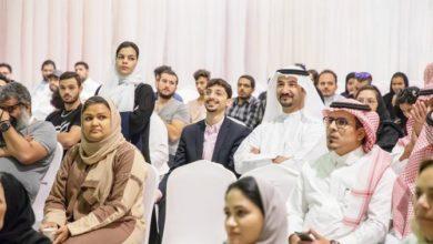 """صورة صانع المحتوى السعودي """"يرفض"""" خلاصاتنا"""