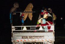 Photo of تركيا: غادر حوالي 100000 سوري اسطنبول منذ أوائل يوليو