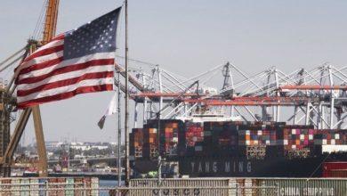 صورة قد تؤدي طلبات التعريفة في بكين إلى توسيع الصفقة التجارية بين الولايات المتحدة والصين بشكل كبير