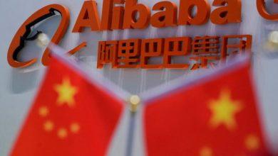صورة علي بابا تتطلع إلى الاكتتاب العام في هونغ كونغ بقيمة 12.9 مليار دولار بعد تحديد السعر: تقارير