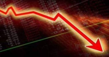 Photo of انخفض مؤشر نيكي إلى أدنى مستوى في 3 أسابيع في تجارة متقلبة وسط إشارات مختلطة بين الولايات المتحدة والصين