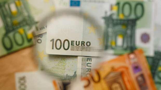 سعر اليورو بالبنوك المصرية اليوم الثلاثاء 18-11-2019
