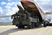 Photo of تركيا: اشترينا أنظمة الدفاع الصاروخي الروسية S-400 لاستخدامها