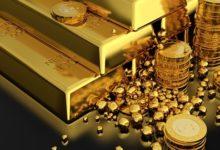 ارتفاع أسعار الذهب فى مصر اليوم الأحد 17 نوفمبر 2019