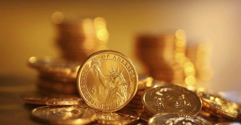 ارتفاع أسعار الذهب اليوم الخميس 7/11/2019