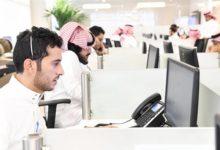 Photo of منح العمال الليليون حقوقًا جديدة في إصلاح قانون العمل السعودي