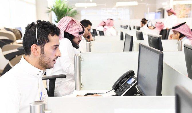 منح العمال الليليون حقوقًا جديدة في إصلاح قانون العمل السعودي
