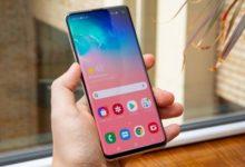 صورة مواصفات Samsung Galaxy S11 والسعر والأخبار والتسريبات