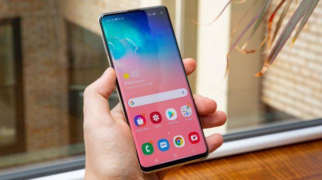 مواصفات Samsung Galaxy S11 والسعر والأخبار والتسريبات